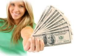 online loan debt consolidation
