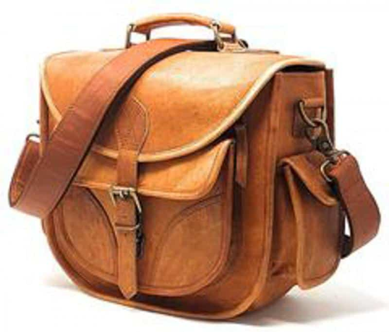 affordable stylish camera bags