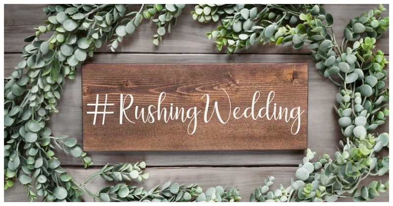 Simple Things You Need To Do To Get Fabulous Wedding Hastags