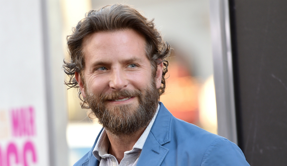 More Conveniences Of Using Bradley Cooper Net Worth