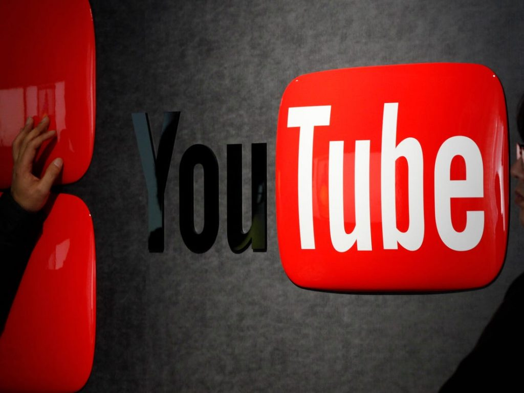Why Most Funny Videos Are in an Online Social Utility?