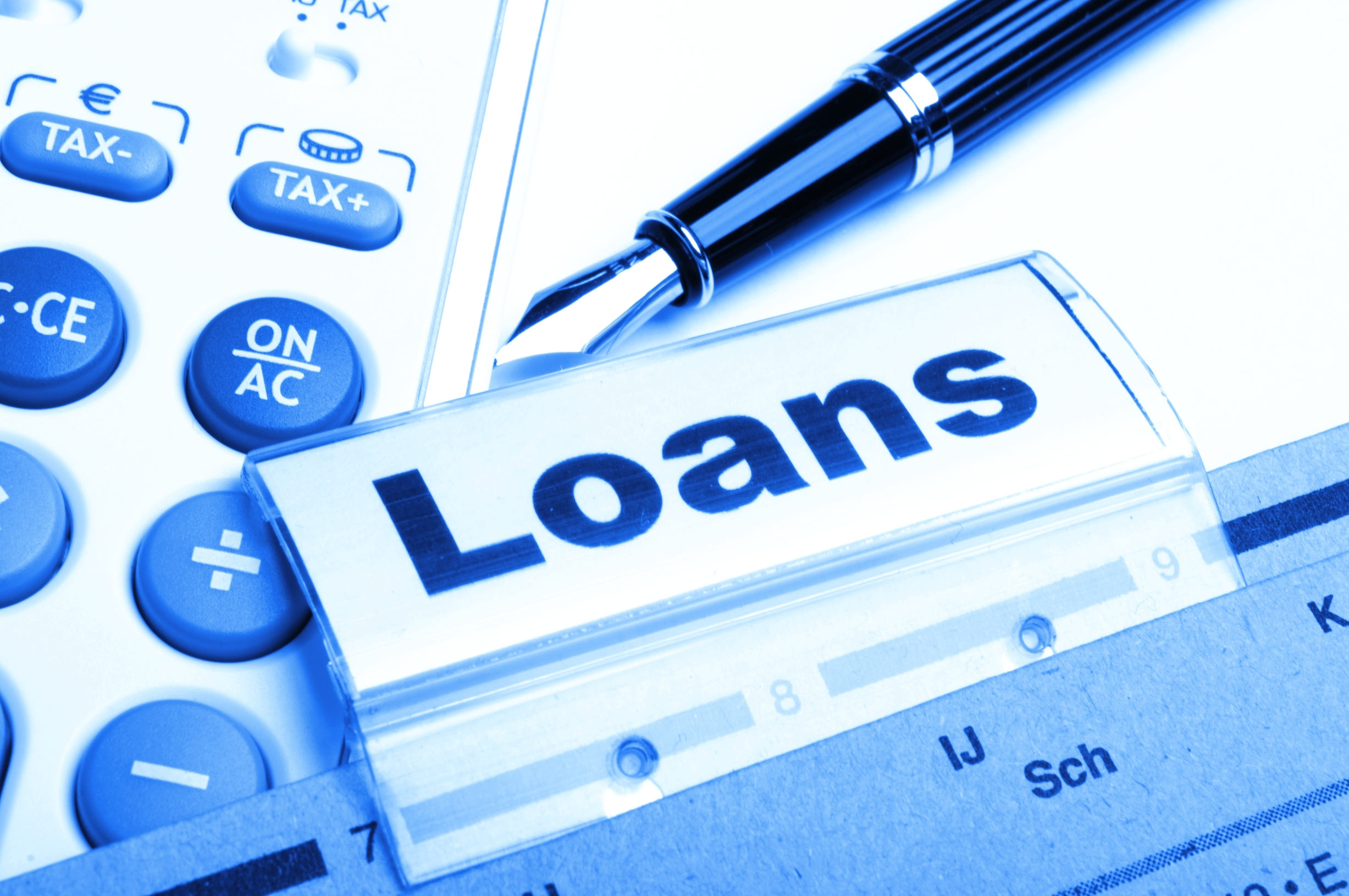 a quick loan with bad credit