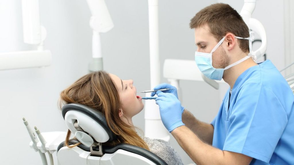 etobicoke emergency dentist