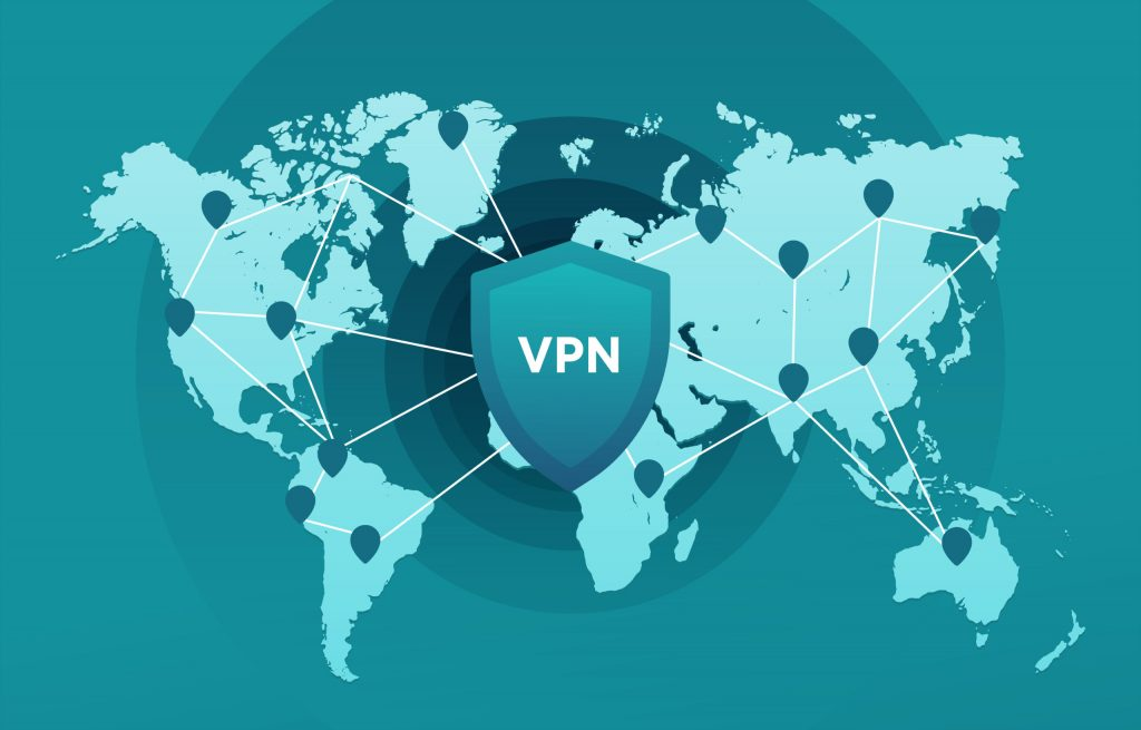 reddit best vpn