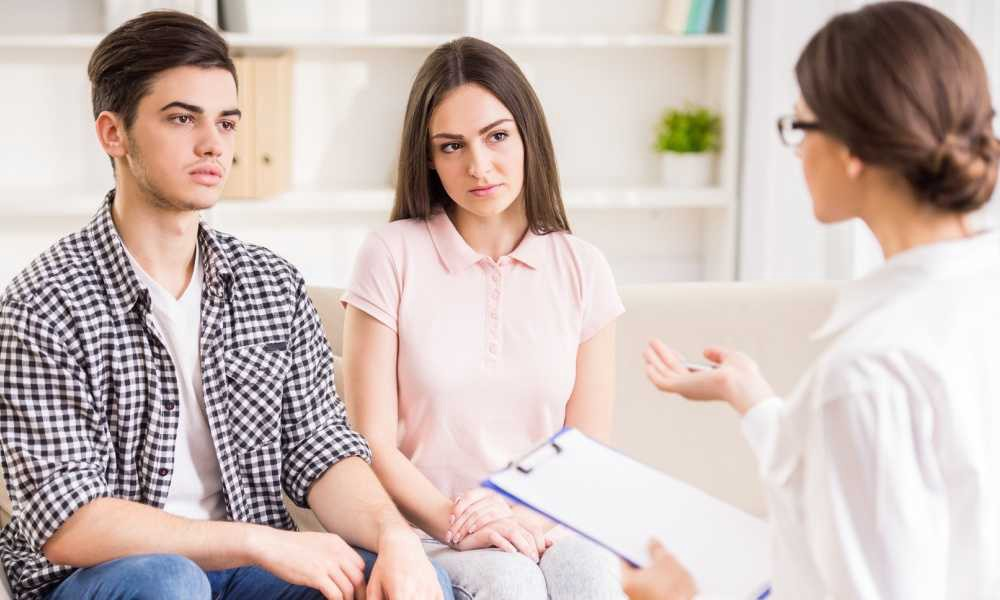 marriage-counselling-couples-therapy